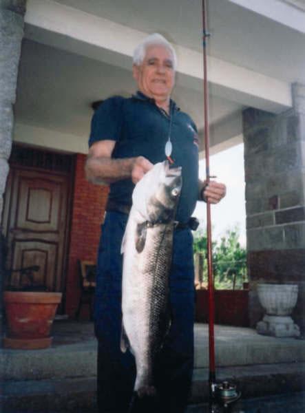 premio-20061_jpg