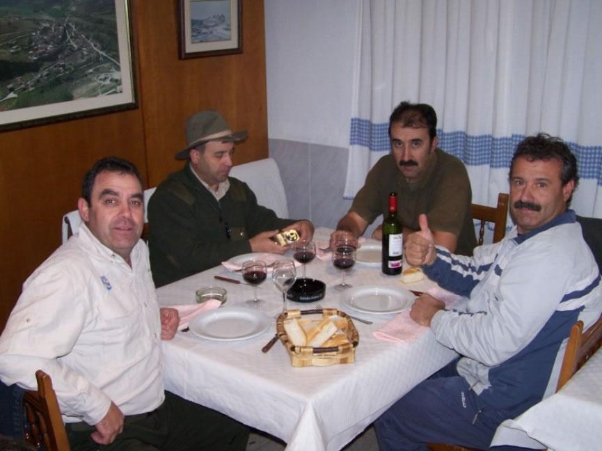 junta-directiva-mosqueros-del-tormes_jpg