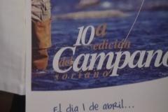 Campano Soriano 2012