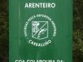 Carballino