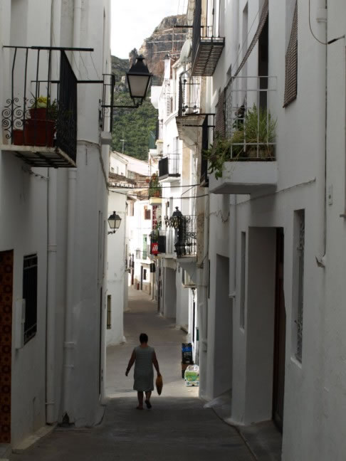 calle-de-chulilla-turiapress-2008-0_jpg