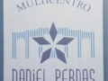 I Jornada de Pesca Pontevea