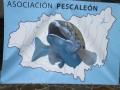 III Encuentro Pescaleón