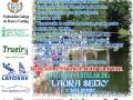 Lecer e Pesca Rois 2009