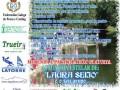 0-lecer-valido-2009-jpg_jpg