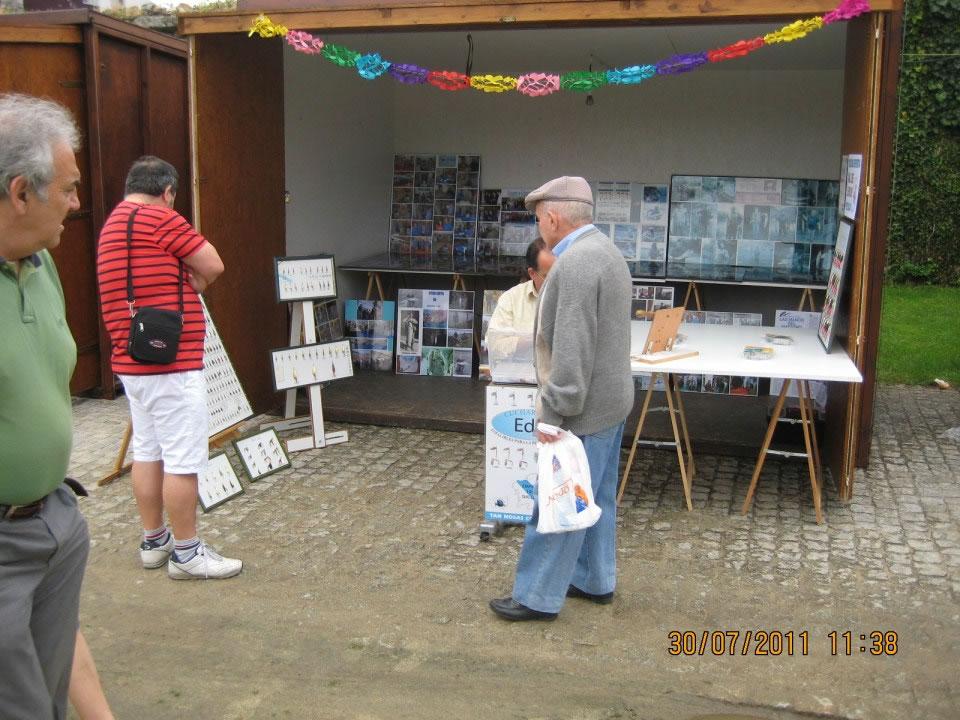 festa-do-rio-2011-034_jpg