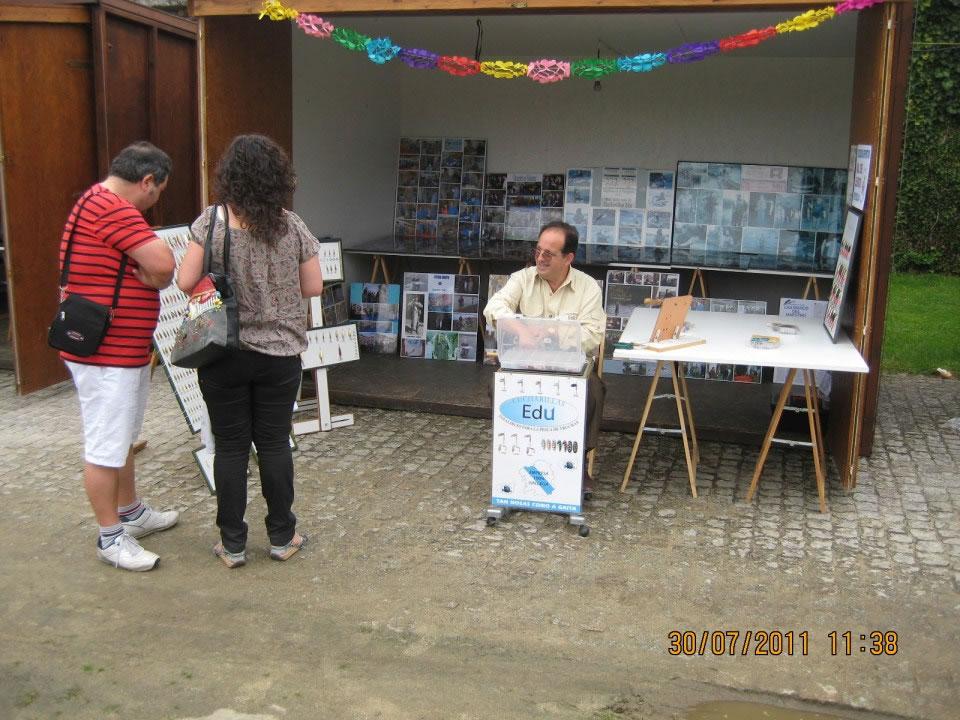 festa-do-rio-2011-035_jpg