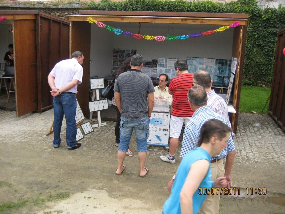 festa-do-rio-2011-039_jpg