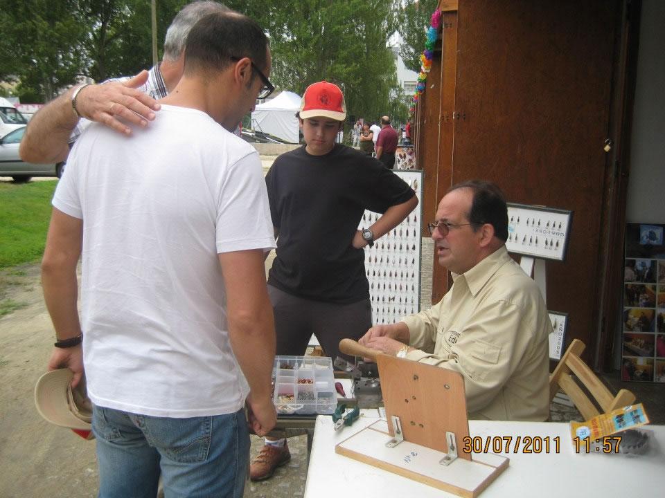 festa-do-rio-2011-051_jpg