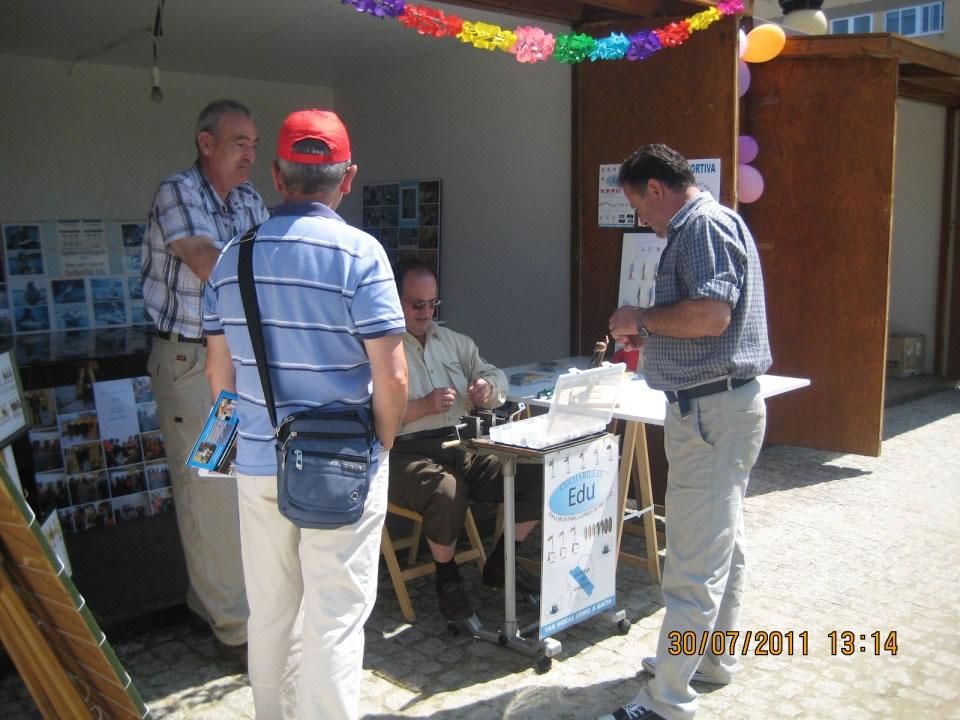 festa-do-rio-2011-078_jpg