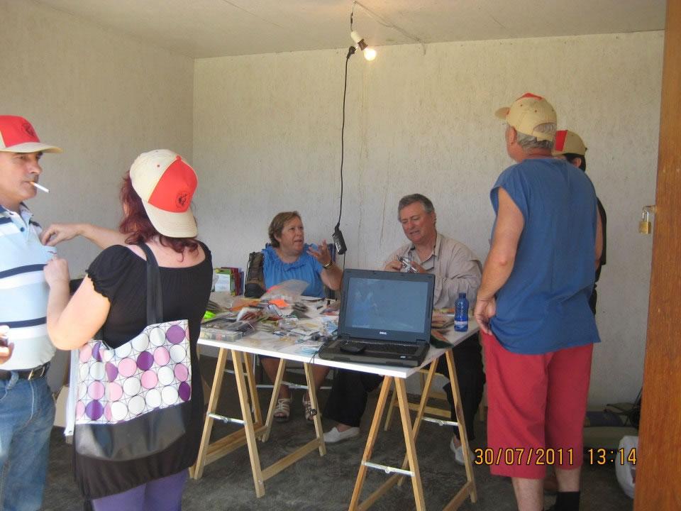 festa-do-rio-2011-079_jpg