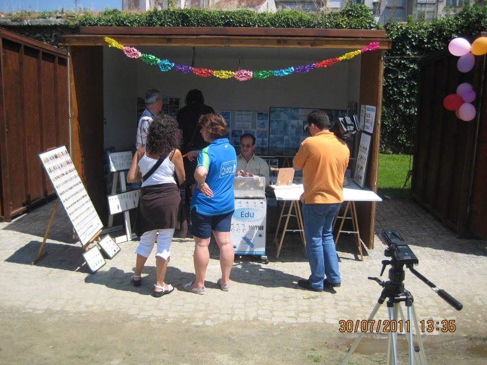 festa-do-rio-2011-083_jpg