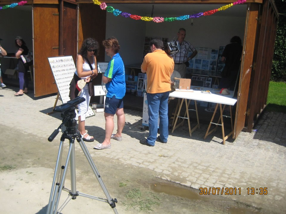 festa-do-rio-2011-085_jpg