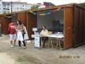 festa-do-rio-2011-036_jpg