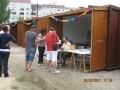 festa-do-rio-2011-041_jpg
