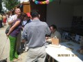 festa-do-rio-2011-081_jpg