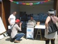 festa-do-rio-2011-089_jpg