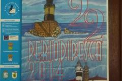 Periodipesca 2014