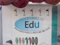 Edu-10