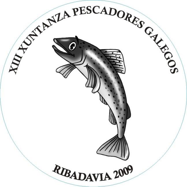 anagrama_trofeo-rivadavia_jpg