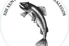 Ribadavia