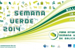 Semana Verde de Silleda 37ª