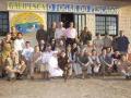 Vilagundín 2006