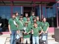 equipo-del-club-londra-en-villalba__jpg